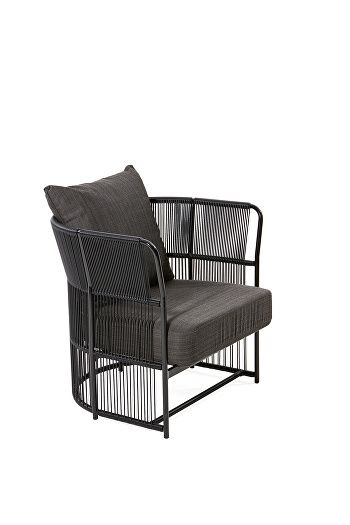 Tibidabo Lounge Chair