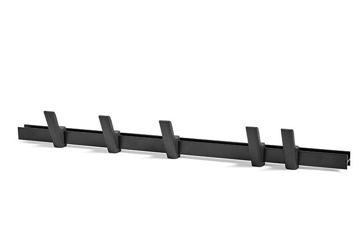 504317_Beam charcoal 90cm