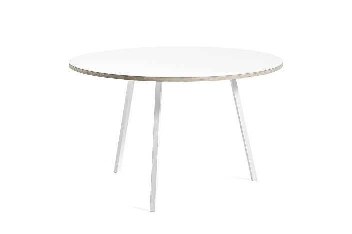 1060532119000_Loop Stand Round Table_dia120xH74_white