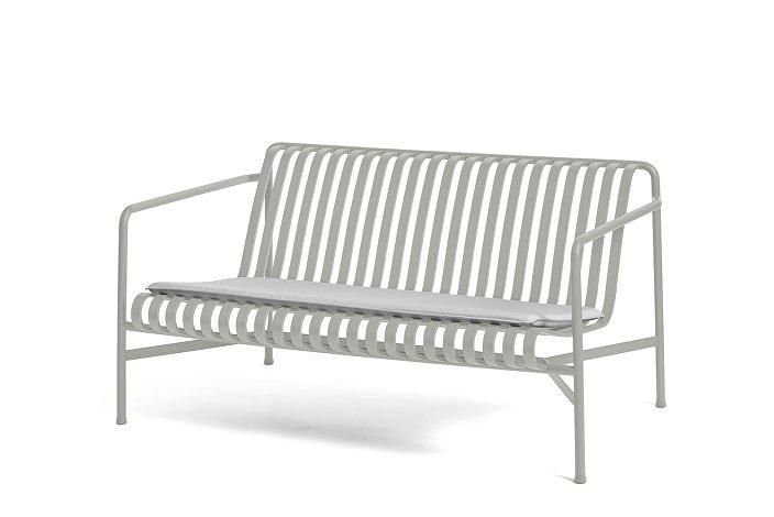 Palissade Lounge Sofa Sky Grey_Seat Cushion Sky Grey