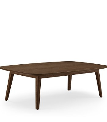 Albany Table