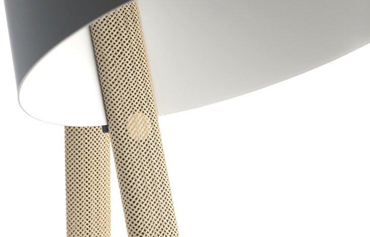 4004411509000_Rope Trick_beige_Detail_02
