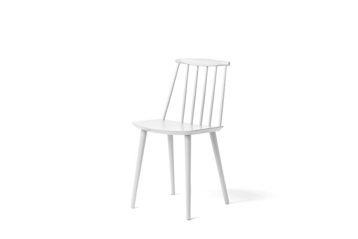1028362029000_J77_Beech white lacquered 02