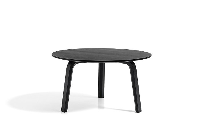 1024551109000_Bella Coffee Table_dia60xH32_Black