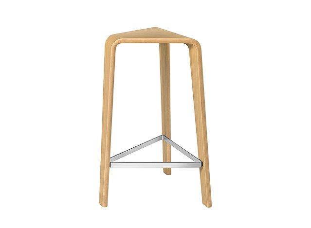4292_n_Arper_Ply_stool_H64cm_3801