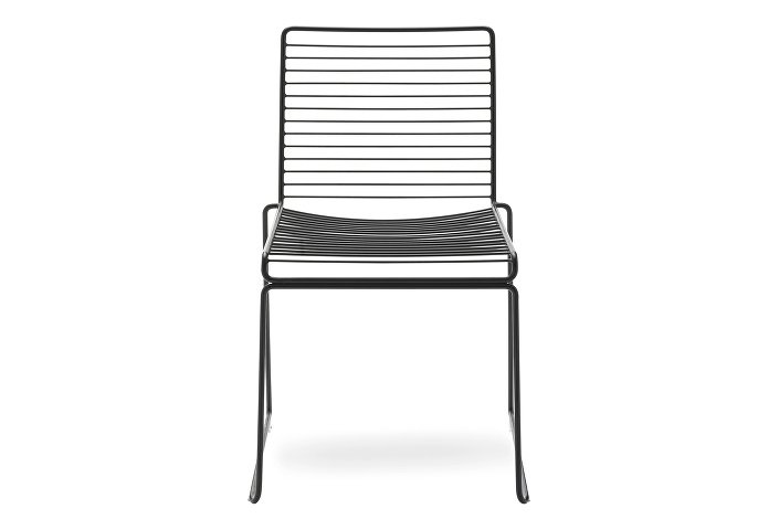 1027045029000_Hee Dining Chair_Black
