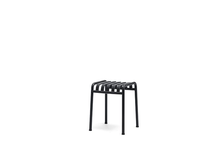 8120551009000_Palissade Stool_anthracite