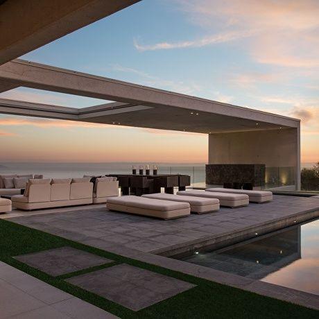 OVD-919_Ext_002_West-Terrace_001_al-1024x1024