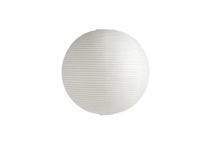 507462_Rice Paper Shade Dia 60cm classic white_WB