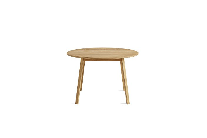 1058691009000_Triangle Leg Table dia115xH74_oiled oak 01