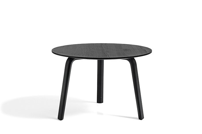 1024571109000_Bella Coffee Table_dia60xH39_Black