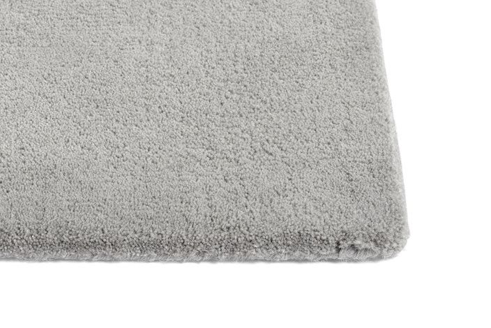 Raw Rug No2 light grey_detail.jpg