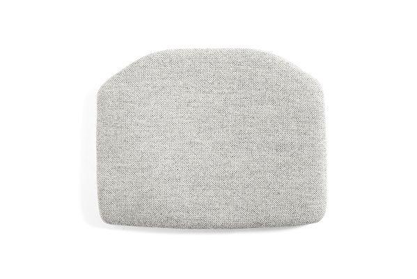 J77 Seat Cushion