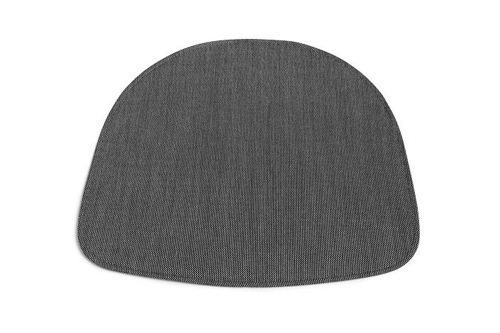 2709219279417_Seat pad for AAC w. arm_uph_Surface by HAY 190