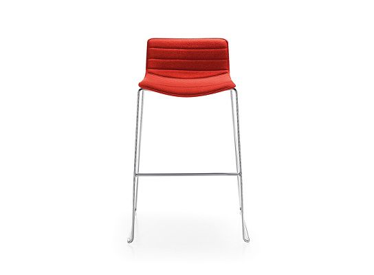 Catifa 46 — Bar stool
