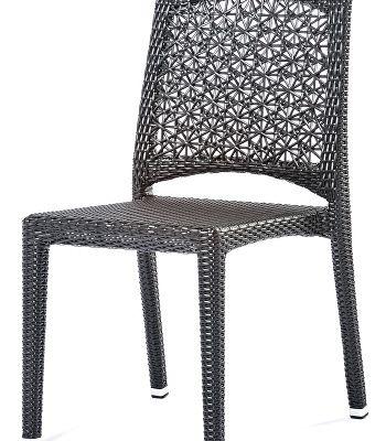 Altea Chair