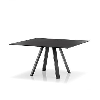 Arki-table ARK139X139