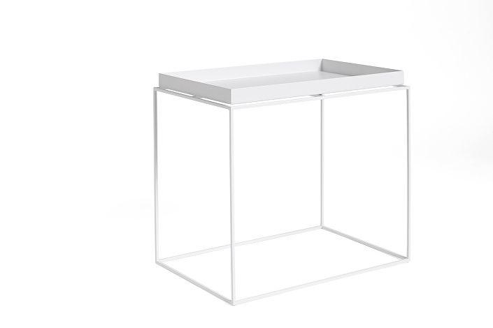 1025051509000_Tray Table_40x60_White