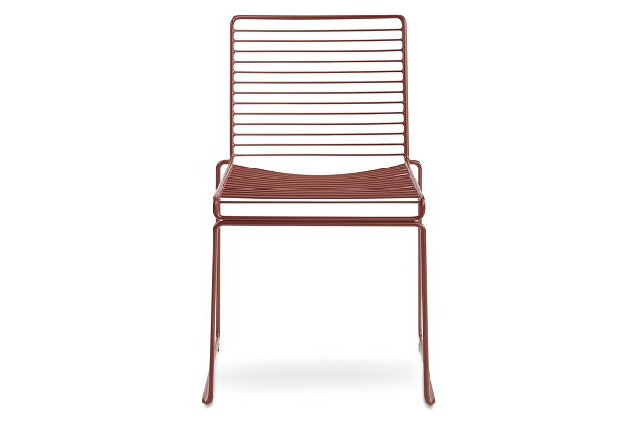 1027045089000_Hee Dining Chair_Rust