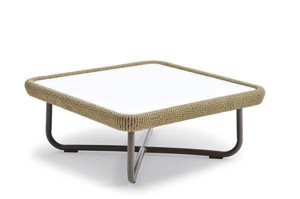 Babylon Side Table