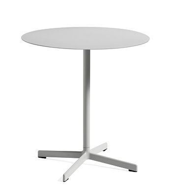 Neu Table