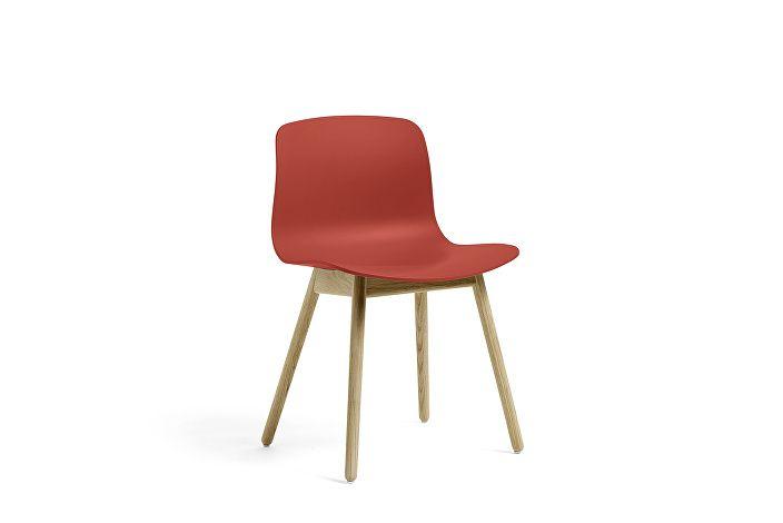 922769_AAC12_Oak matt lacquer base_Warm red
