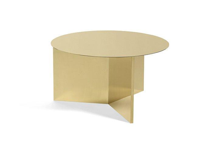 1024817009000_Slit Table XL_brass