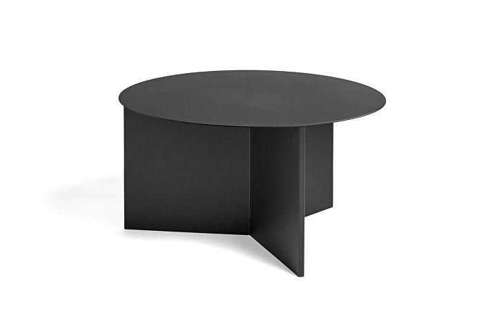 1024812009000_Slit Table XL_black