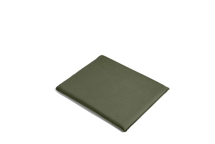 8122231009000_Palissade Seat Cushion for Lounge Chair High&Low_Olive
