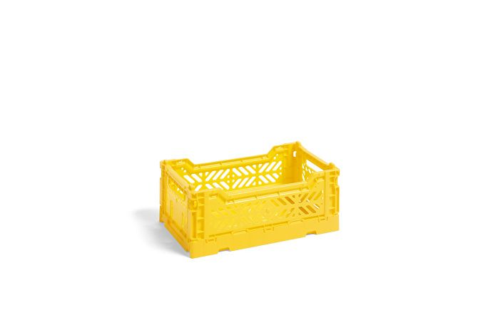507539_Colour Crate S yellow