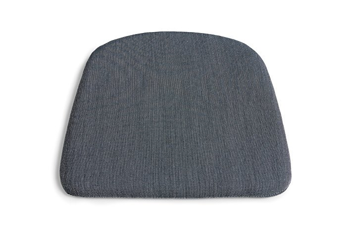 1028879279432_J42 Seat Cushion_Surface by HAY 990