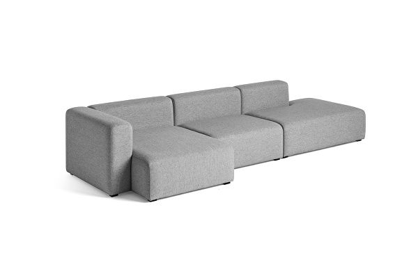 Mags 3 Seater Combination 5