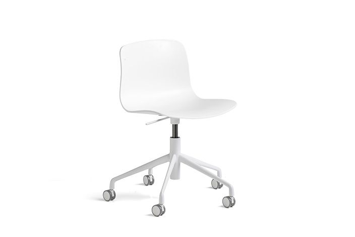 250201_AAC50_Base white_Shell white