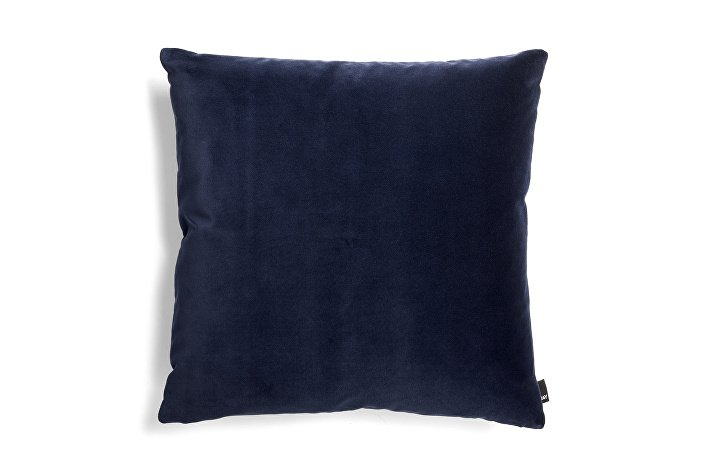 507366_Eclectic Col 2018 50x50 soft navy front