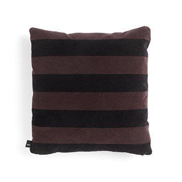 Soft Stripe Cushion