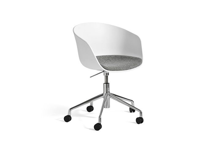 2524411201609_AAC52_Base alu_Shell white_Seat hallingdal 126