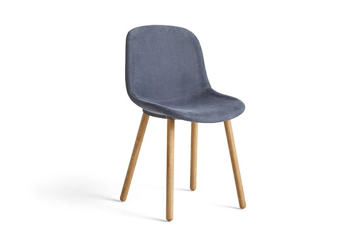 9342236252694_Neu 12 Chair Linara 198 oiled oak base (1)