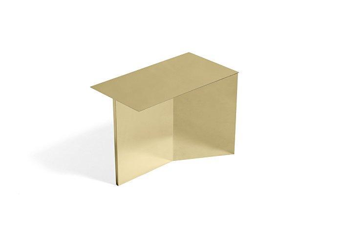 1024787009000_Slit Table Oblong_brass
