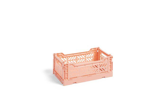 507537_Colour Crate S salmon