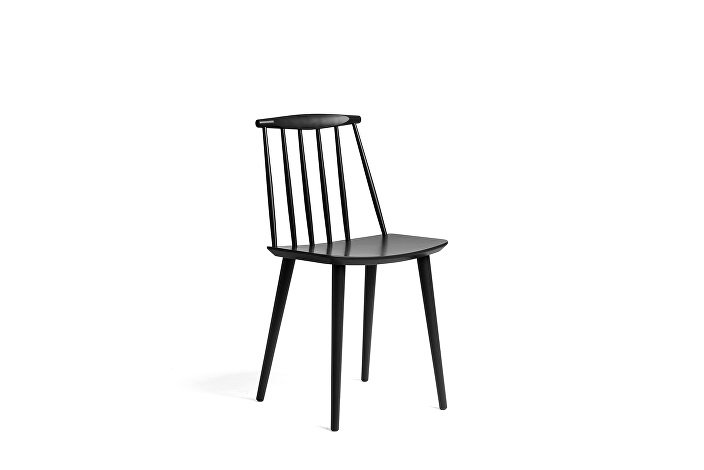1028362019000_J77_Beech black lacquered 01