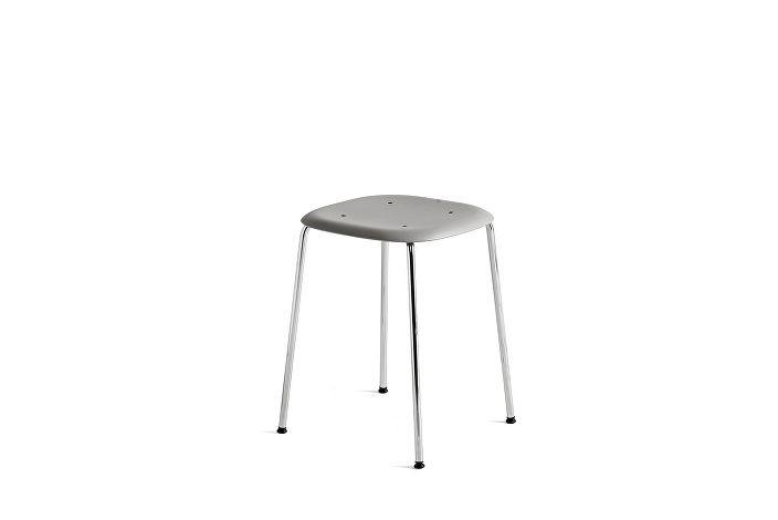 1992411359000_Soft Edge 70_Base chromed steel_Seat oak soft grey stained