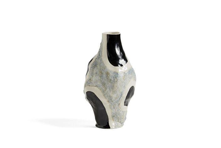 507412_Jessica Hans Vase Glossy Cow 01