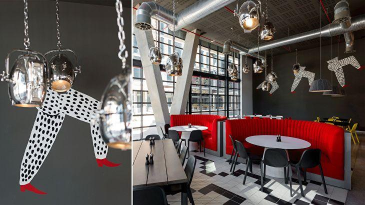 Source-IBA_Radisson-Red-Cape-Town-Restaurant-2