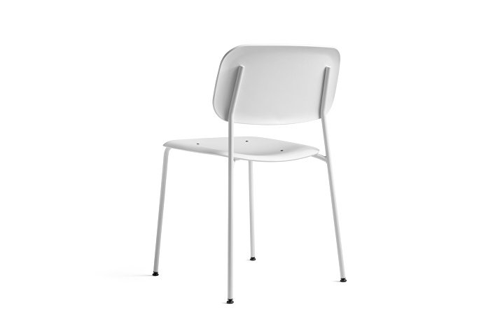 1990423509000_Soft Edge P10_Base white_Seat white 02