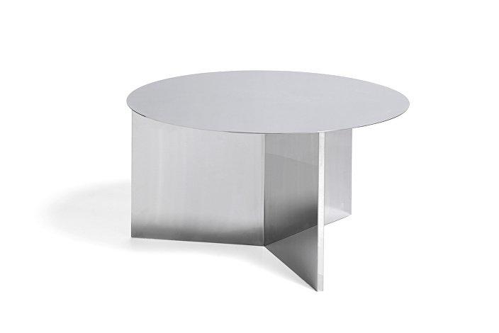 1024816009000_Slit Table XL_mirror
