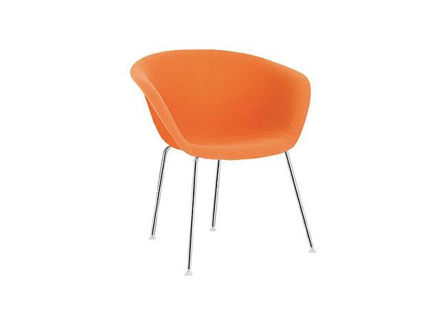 3905_n_Arper_Duna02_armchair_4legs_upholstery_4231