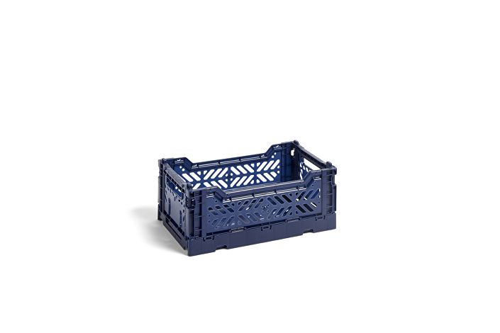 507535_Colour Crate S navy