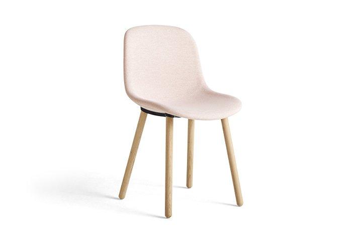 9342246783095_Neu 12 Chair Mode 026 matt lacquer oak base (1)