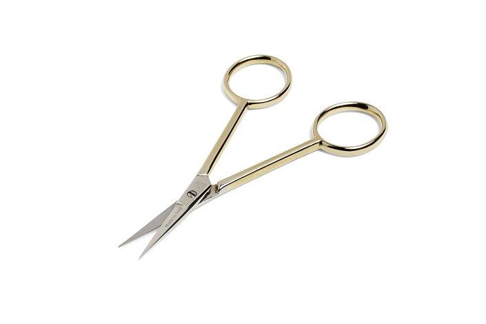 510581_Delicate Scissors