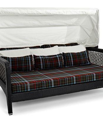 Altea Sofa Bed